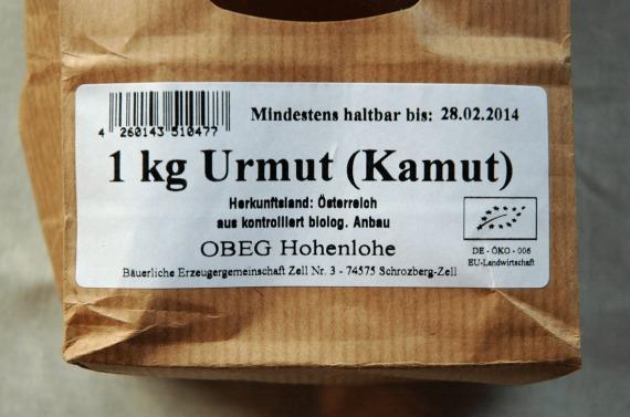 Kamut1