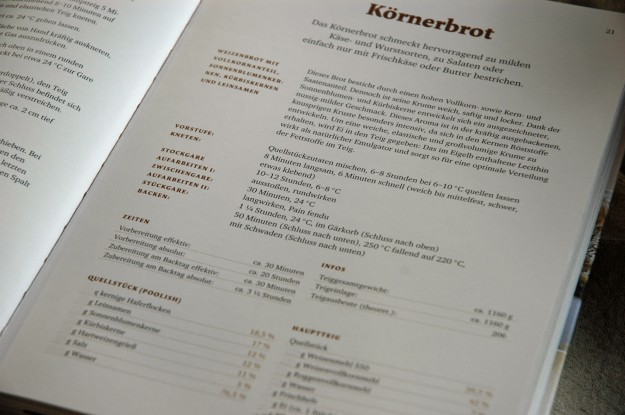 Brotbackbuch2