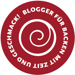 blogger-baecker