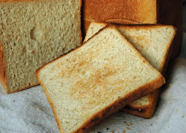Toast4