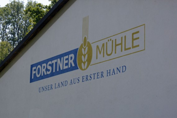 Forstner1