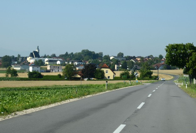 Reichl1