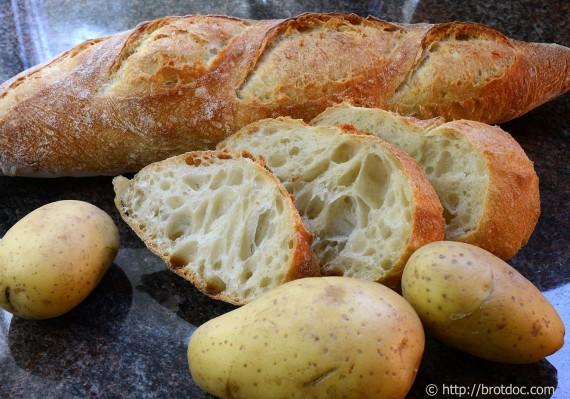 Kartoff2