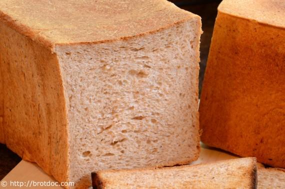 Toast5
